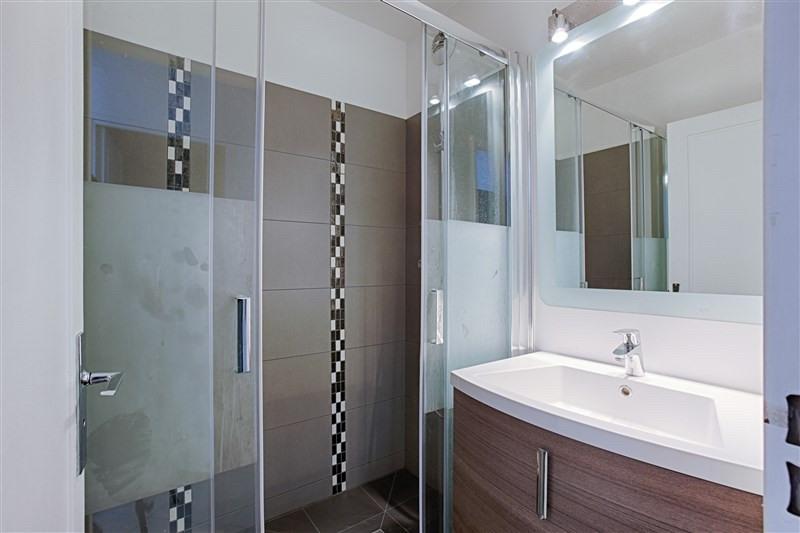 Vente appartement Le pecq 650000€ - Photo 12