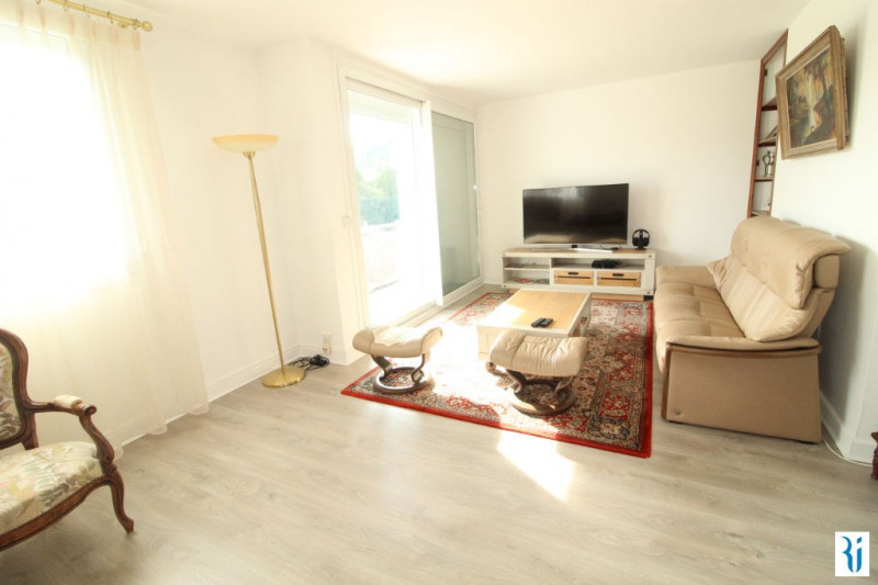 Sale apartment Maromme 105 000€ - Picture 3