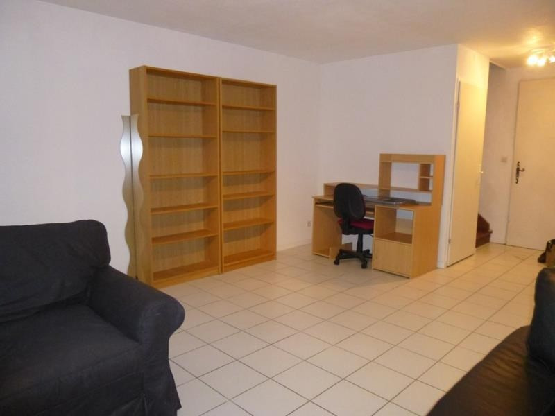 Rental house / villa Blagnac 714€ CC - Picture 2