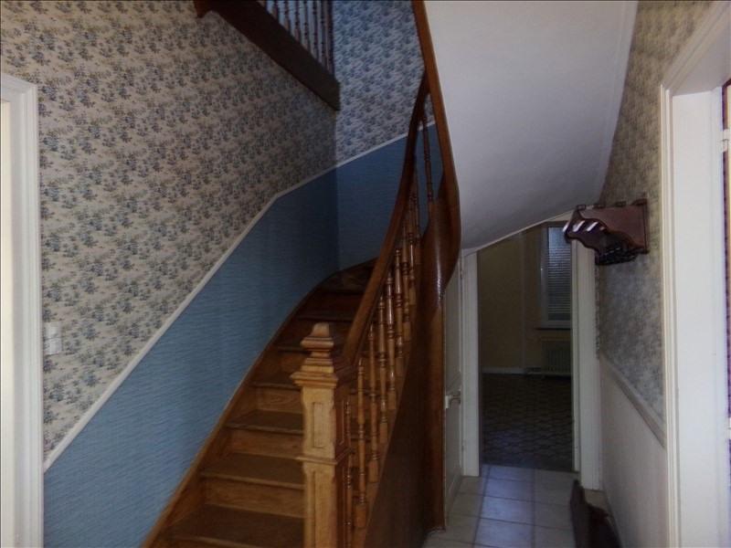 Sale house / villa Marquion 360000€ - Picture 5