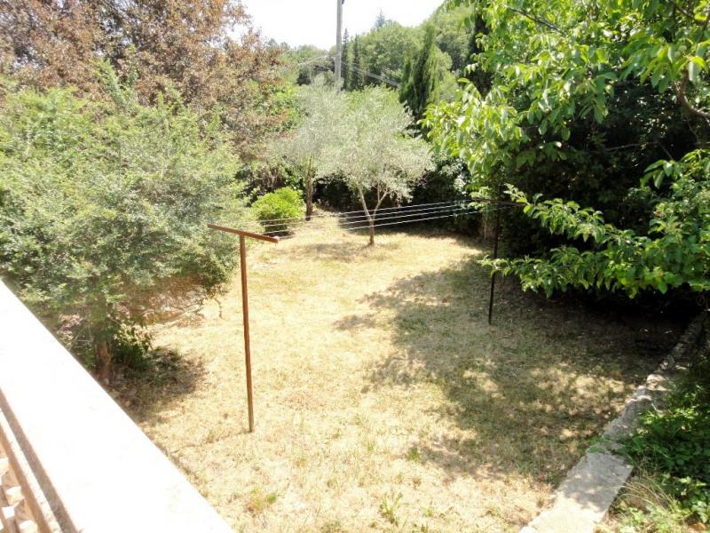 Vente maison / villa Rians 264000€ - Photo 2