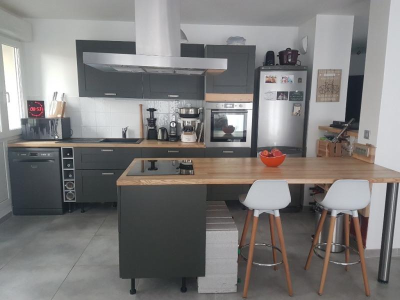 Vente appartement Melun 169000€ - Photo 3
