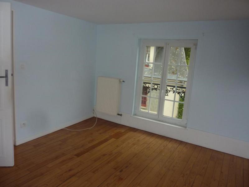 Rental house / villa Fervaques 600€ CC - Picture 5