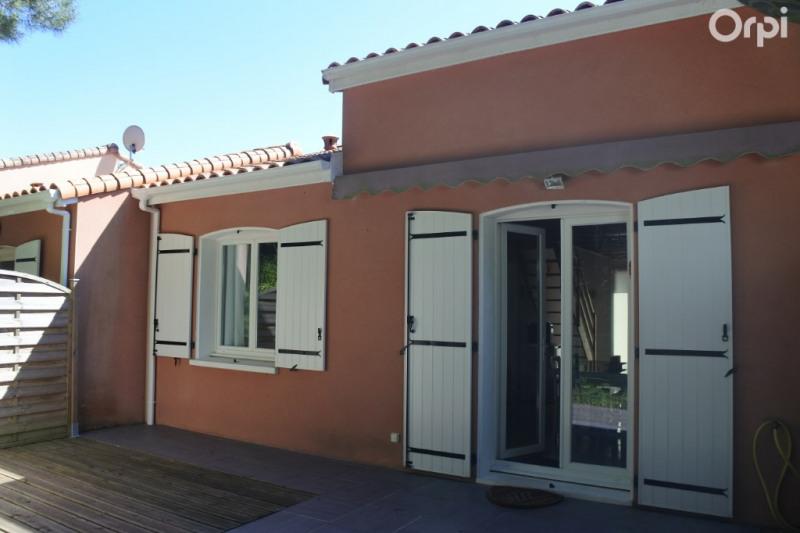 Sale house / villa La tremblade 159600€ - Picture 10