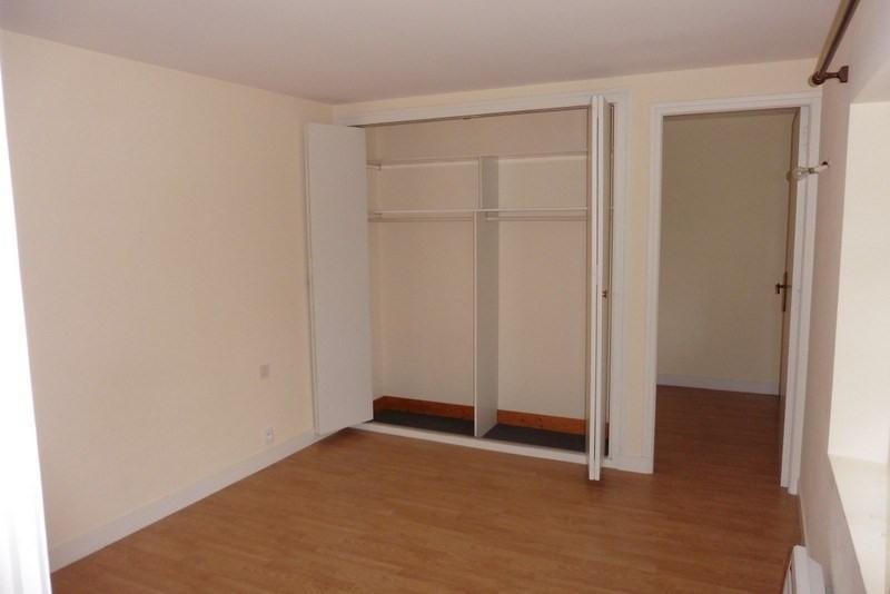 Vente maison / villa Hambye 97000€ - Photo 3
