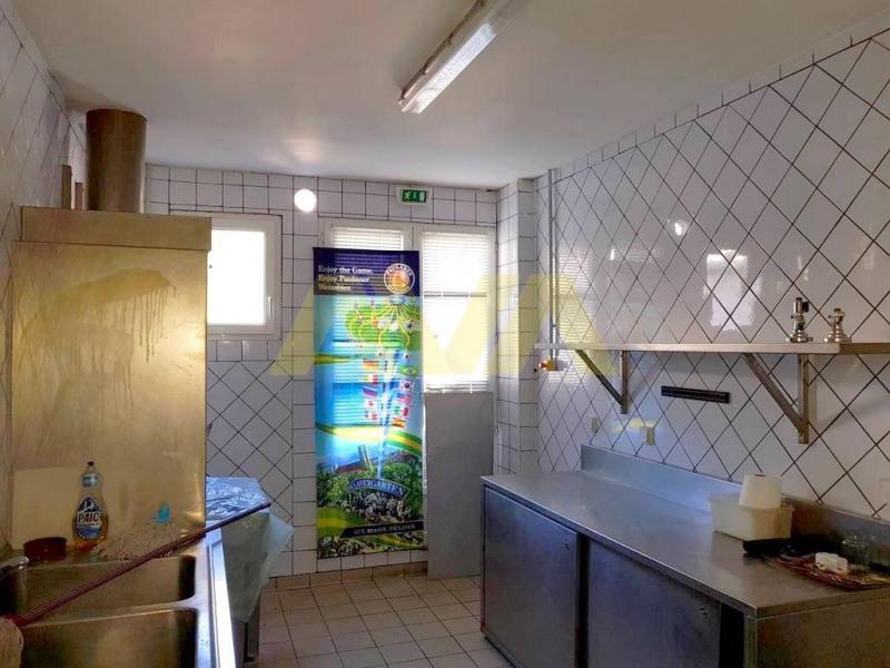 Vente maison / villa Oloron-sainte-marie 93500€ - Photo 5