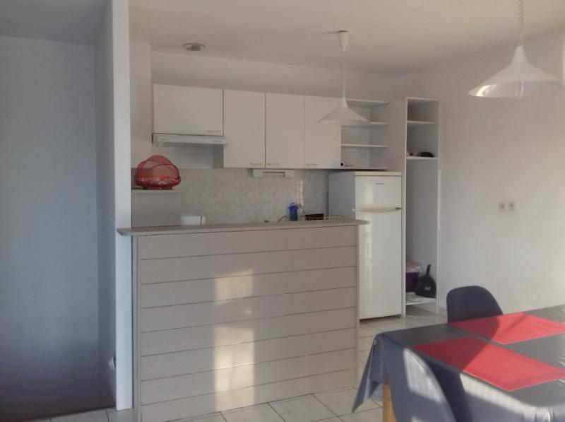 Vente appartement Aytre 170400€ - Photo 4
