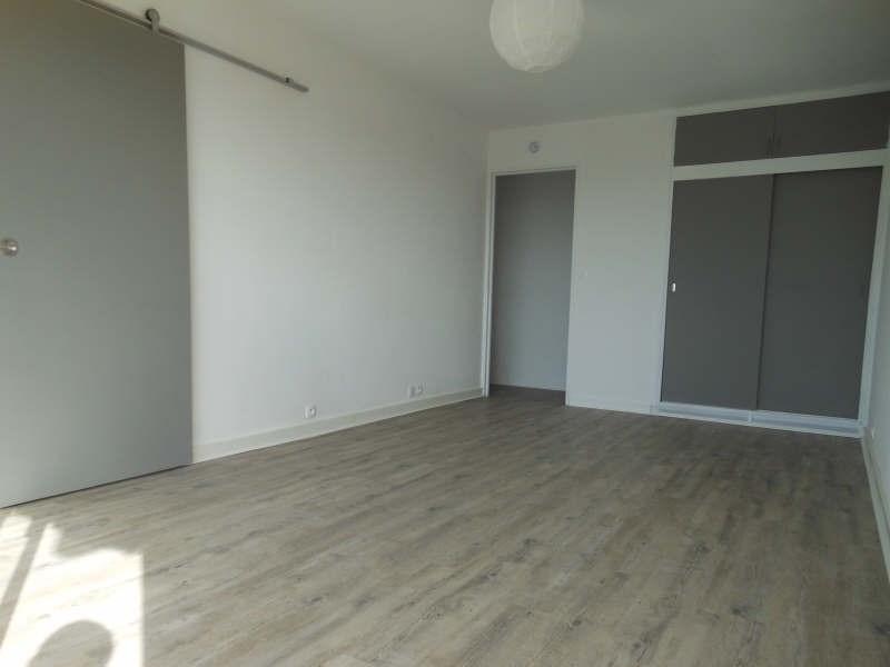 Rental apartment Toulouse 470€ CC - Picture 1