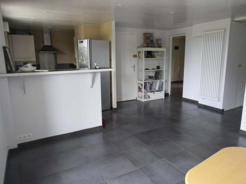 Venta  apartamento Breval 118000€ - Fotografía 4