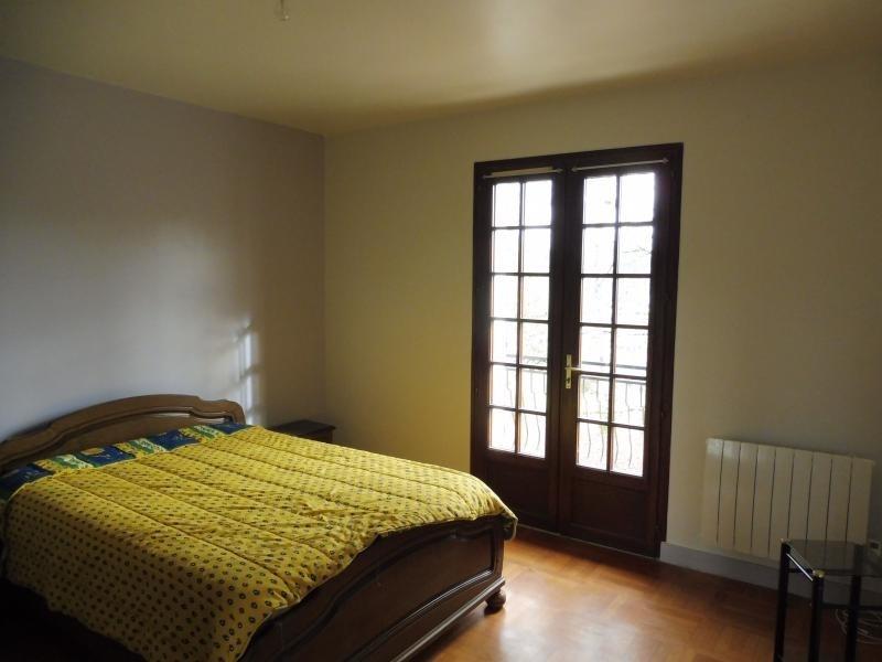 Sale house / villa St priest taurion 178000€ - Picture 6