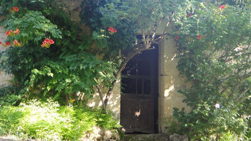 Vente maison / villa Lectoure 295 000€ - Photo 6