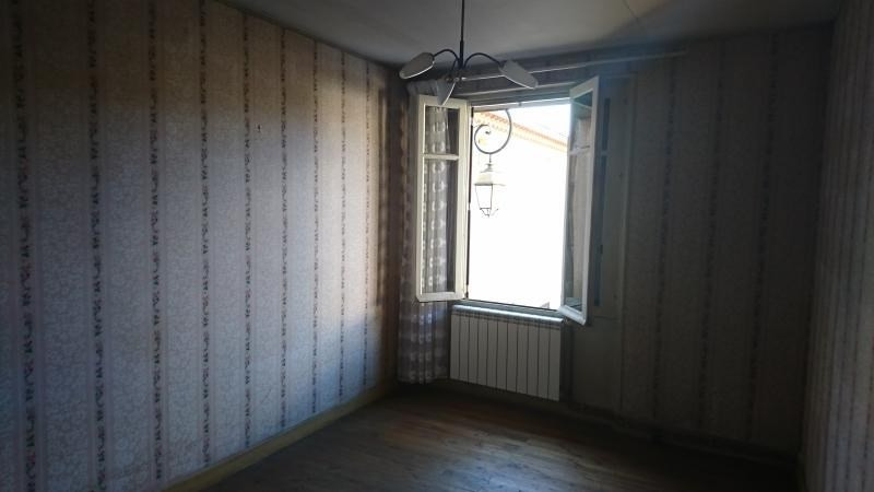 Investment property house / villa Proche de st amans soult 59000€ - Picture 5