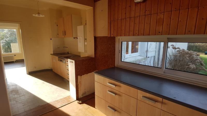 Verkoop  huis Fouesnant 546000€ - Foto 5