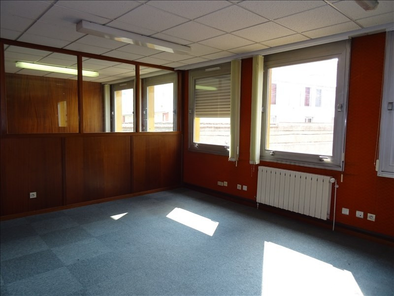 Sale office Roanne 265 000€ - Picture 6