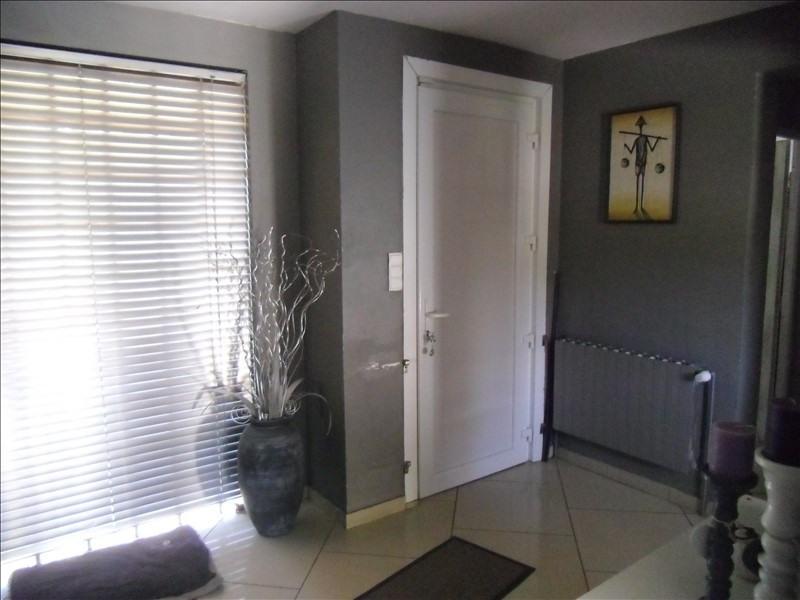 Sale house / villa Lens 399000€ - Picture 4