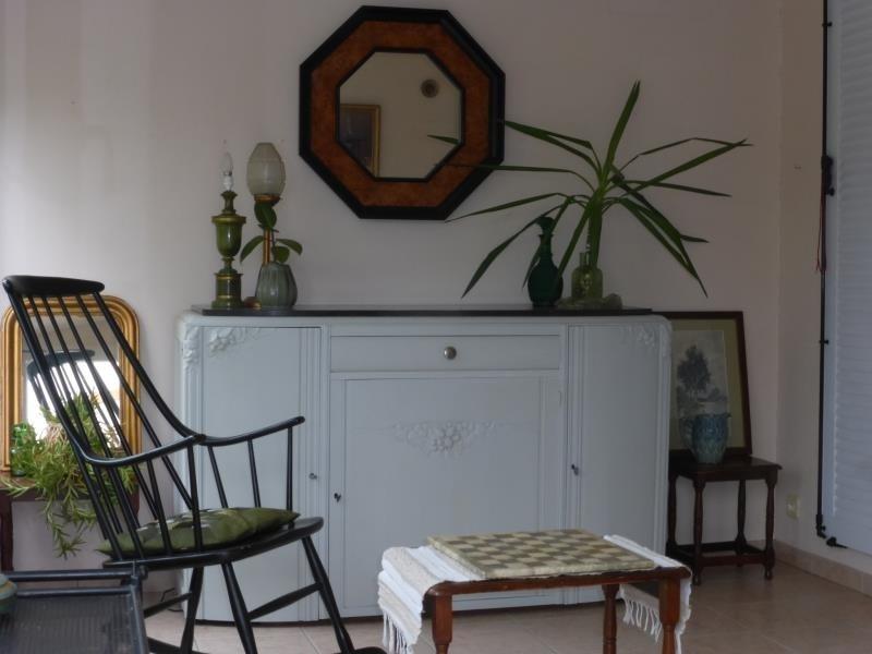 Vente de prestige maison / villa Perigny rompsay 265200€ - Photo 3