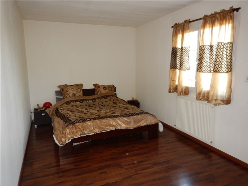 Vente maison / villa Bourg de peage 357000€ - Photo 7