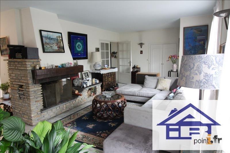 Sale house / villa Etang la ville 885000€ - Picture 6