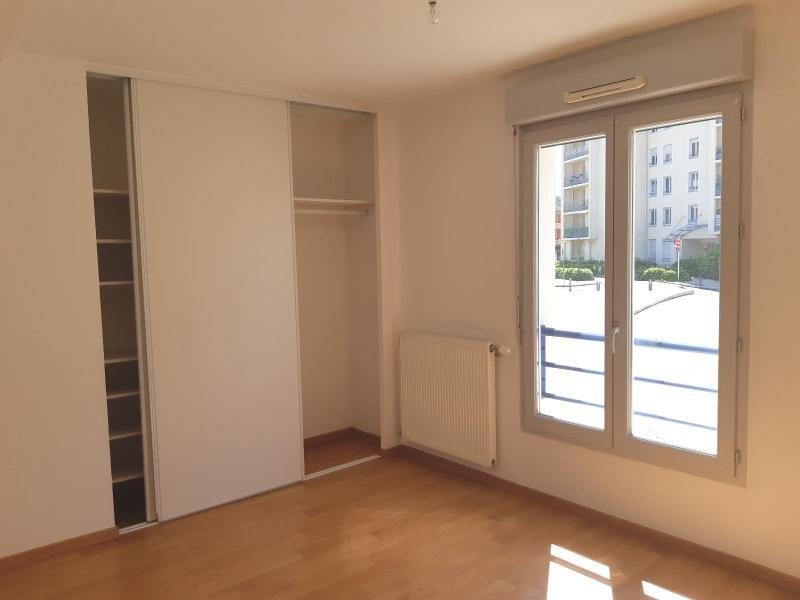 Location appartement Villefranche 600€ CC - Photo 5
