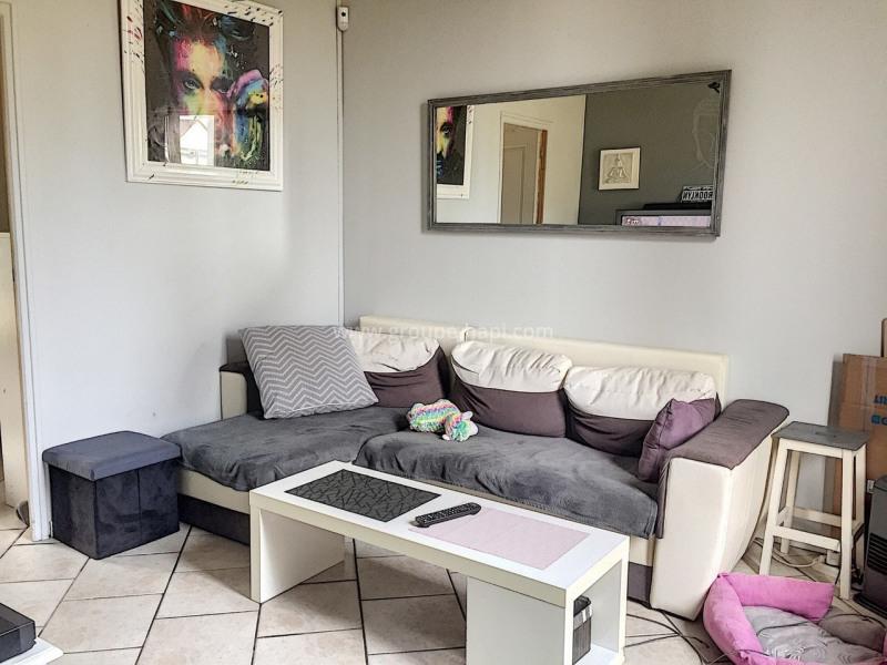 Sale house / villa Montataire 183000€ - Picture 3
