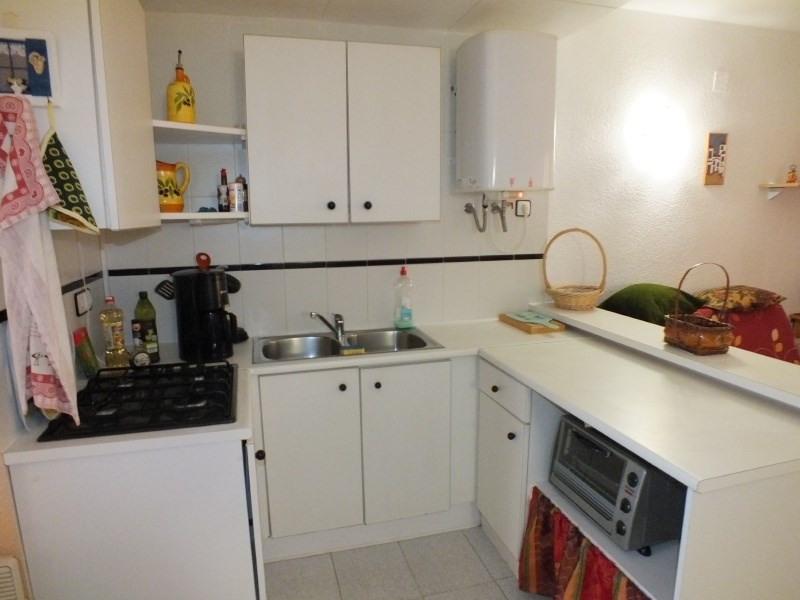 Vente appartement Santa margarita 126000€ - Photo 4