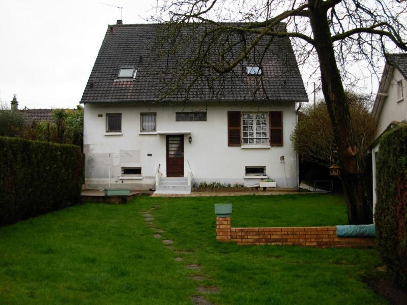 Vente maison / villa Villemoisson-sur-orge 410000€ - Photo 11