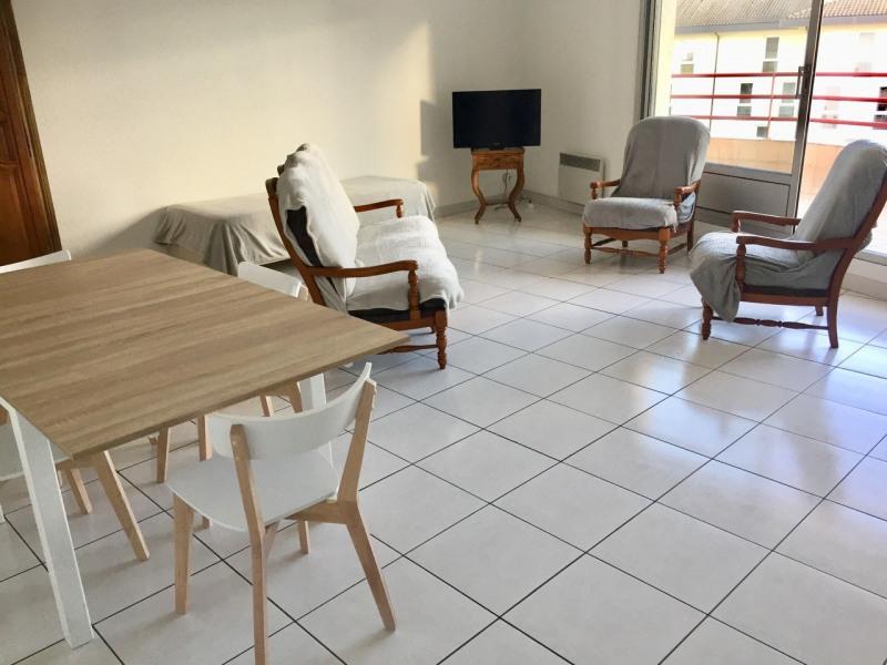 Alquiler  apartamento Annecy 900€ CC - Fotografía 2