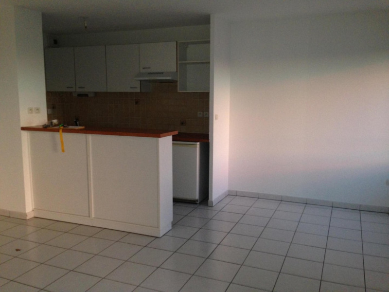 Location appartement Toulouse 661€ CC - Photo 4