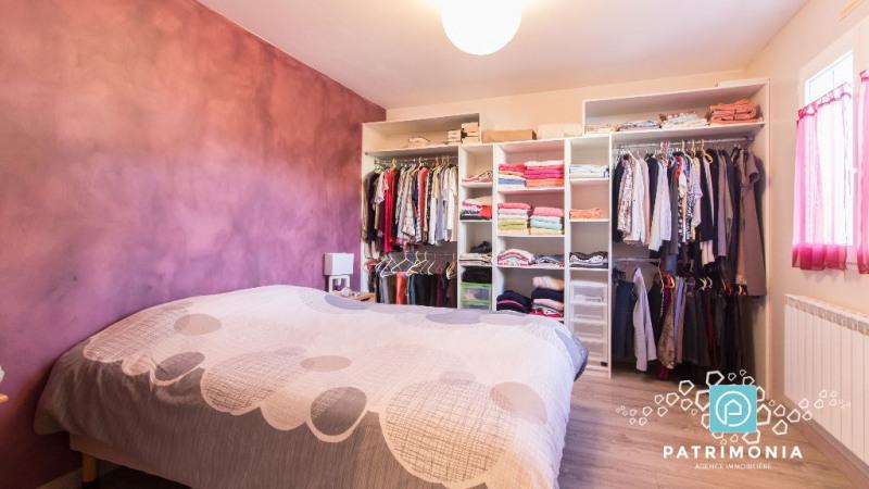 Vente maison / villa Clohars carnoet 275600€ - Photo 5