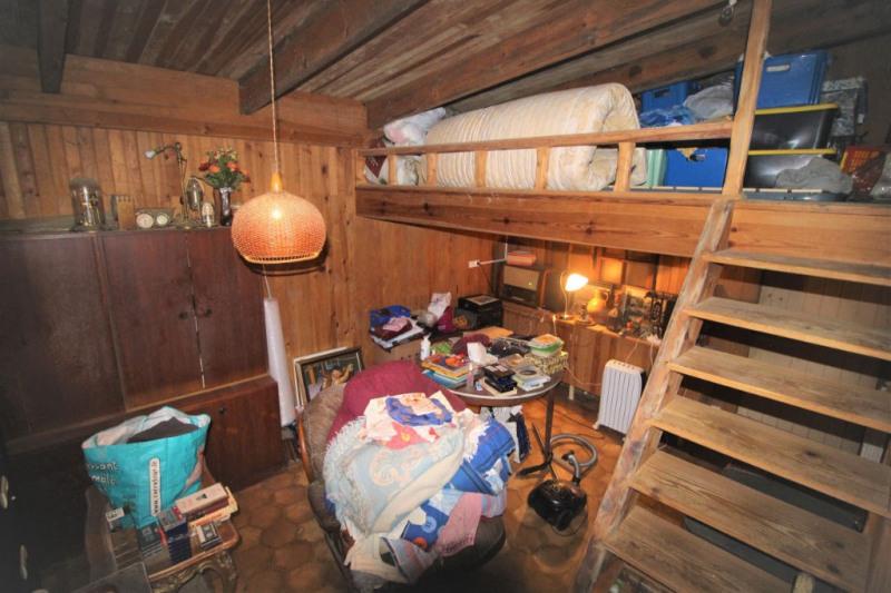 Sale house / villa Villeneuve loubet 395000€ - Picture 8