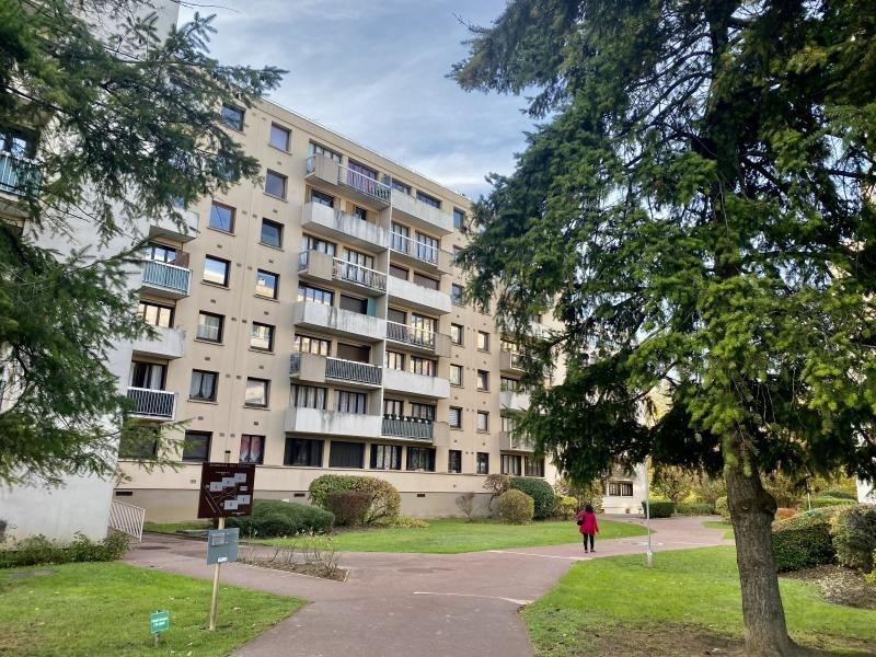Vente appartement Athis mons 187620€ - Photo 1