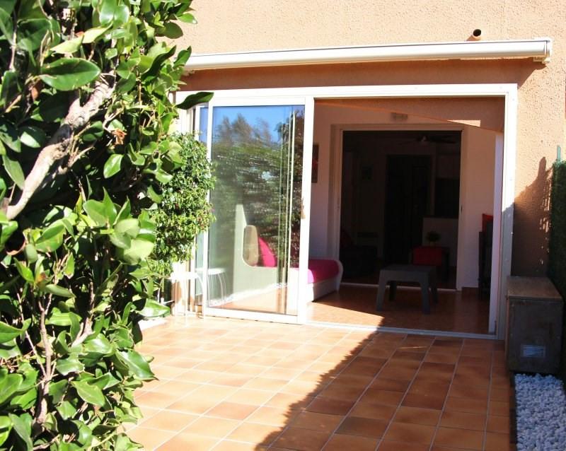 Vente appartement La londe les maures 167480€ - Photo 2