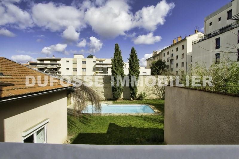 Deluxe sale house / villa Lyon 6ème 1150000€ - Picture 9