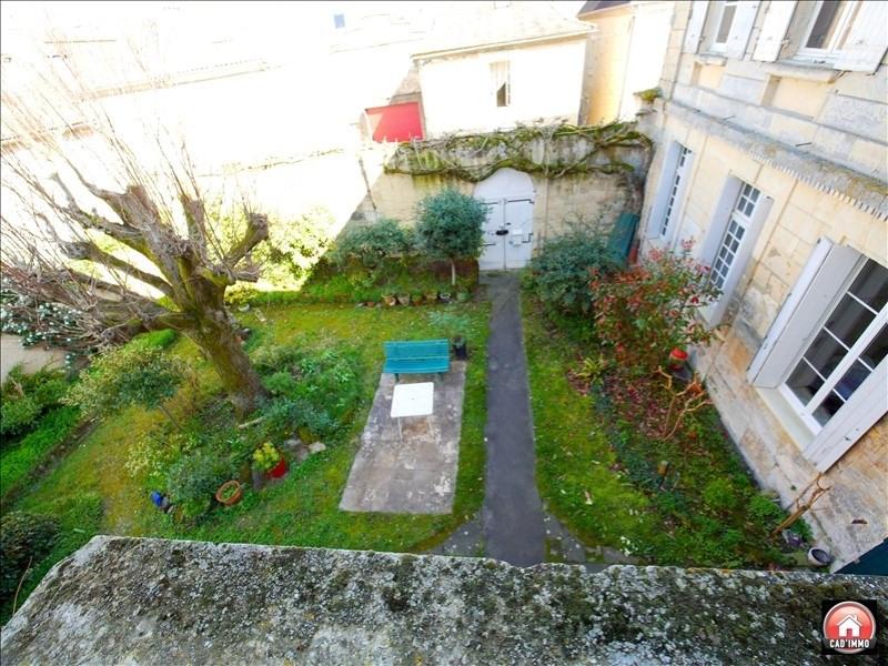 Vente maison / villa Beaumont 480000€ - Photo 9
