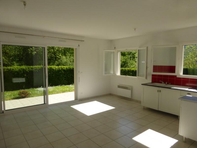 Location maison / villa Aste beon 600€ CC - Photo 3