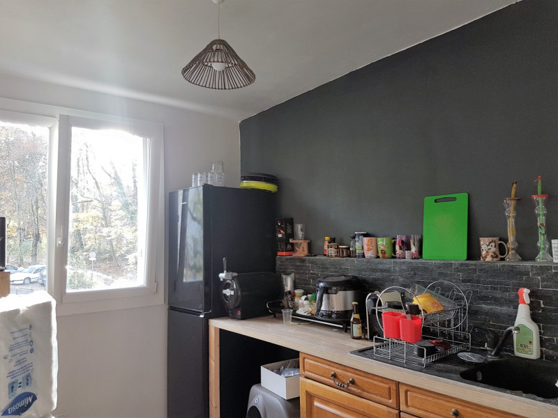 Vente appartement Domont 146 500€ - Photo 4