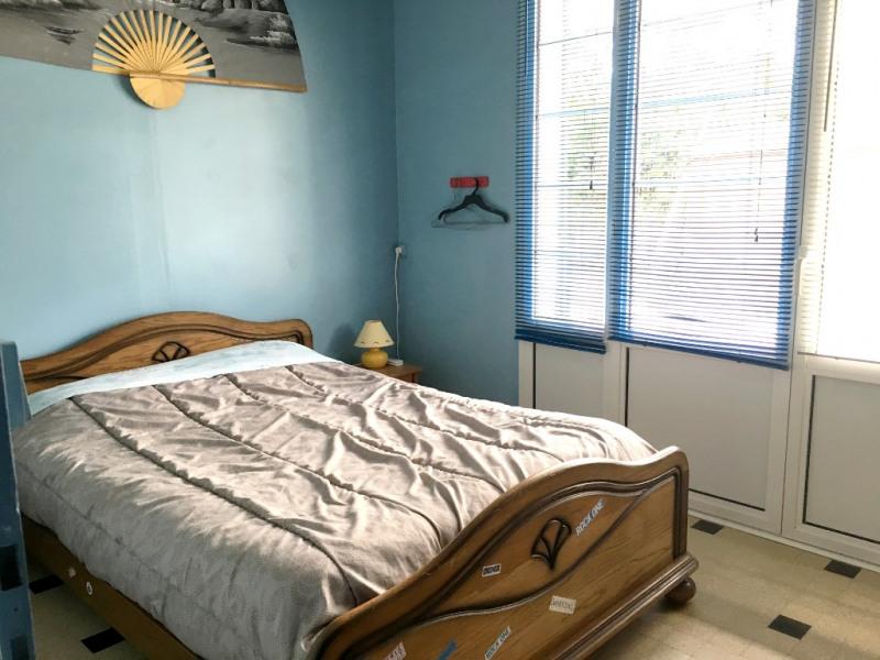 Sale house / villa Cucq 185000€ - Picture 4