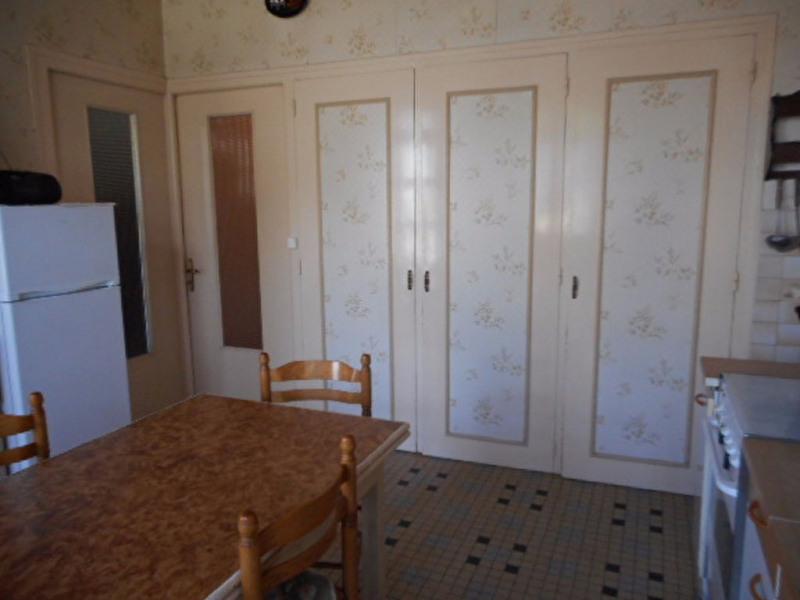 Sale house / villa Plancoet 120750€ - Picture 8