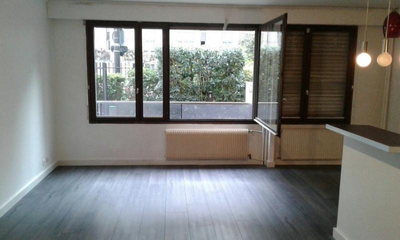 Location appartement Paris 13ème 1399€ CC - Photo 4