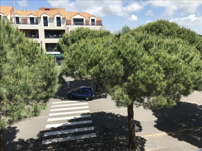 Vente appartement St brevin les pins 96 300€ - Photo 2