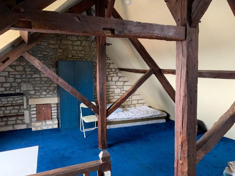 Deluxe sale house / villa Caen 650000€ - Picture 15