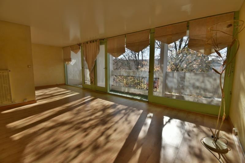 Vente appartement Pau 119 000€ - Photo 1