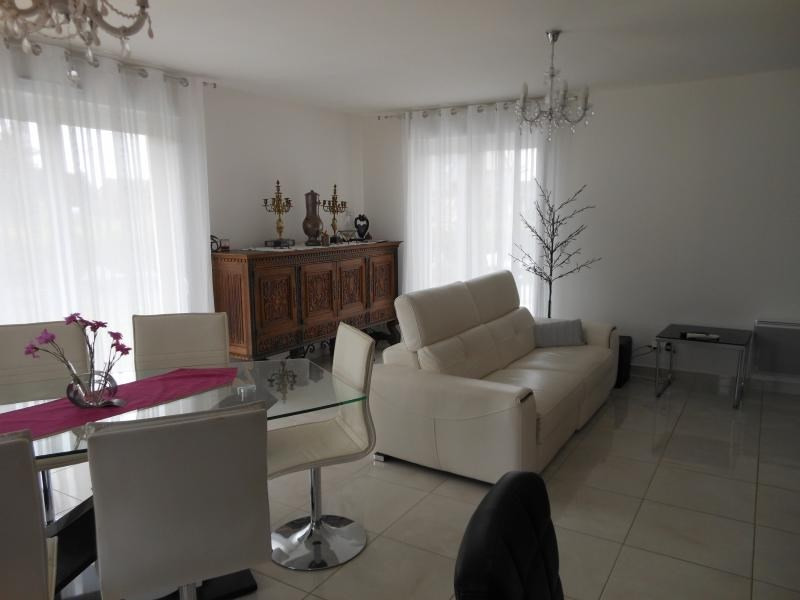 Vente maison / villa Plougasnou 225 000€ - Photo 3