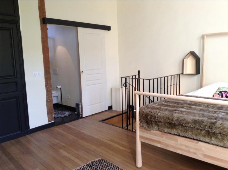Location appartement Fontainebleau 1300€ CC - Photo 11