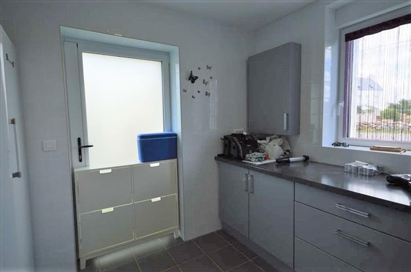 Vente maison / villa Plouhinec 296 970€ - Photo 11