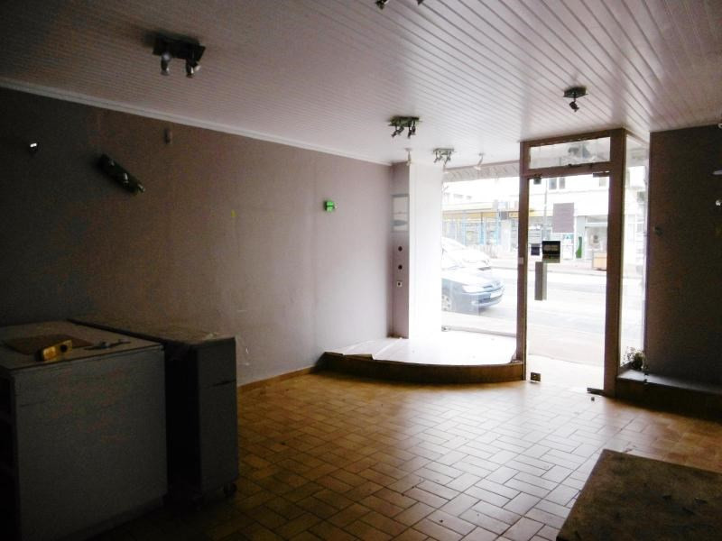 Location boutique Tarare 390€ CC - Photo 4