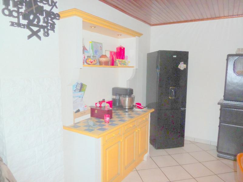 Vente de prestige maison / villa Les monthairons 140000€ - Photo 10