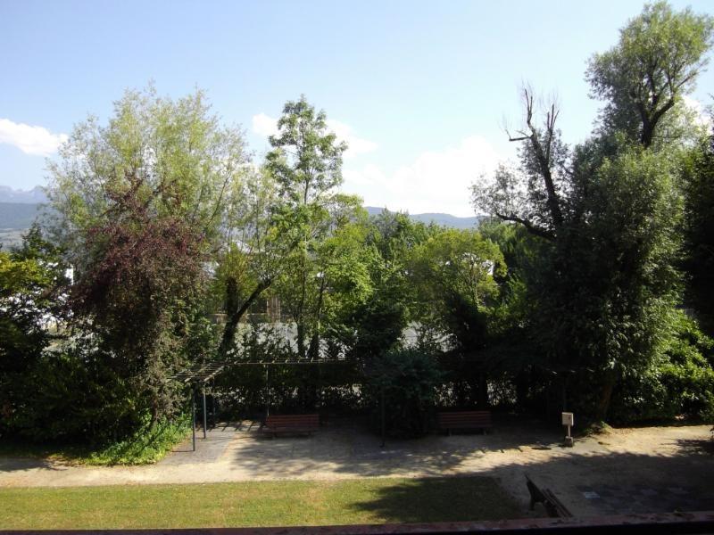 Location appartement Meylan 600€ CC - Photo 4