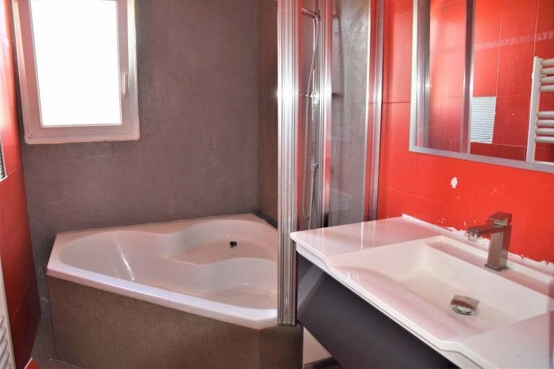 Sale house / villa Limoges 332000€ - Picture 8