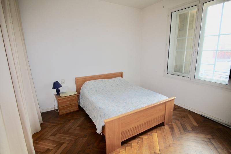 Vente appartement Castanet tolosan 170000€ - Photo 3